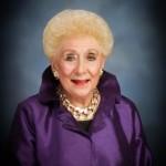 Carol V. Hall