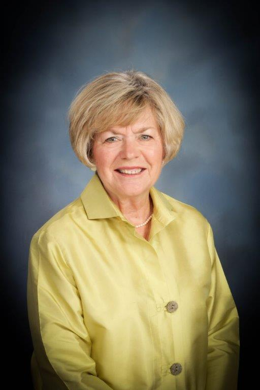 Cheryl S. Cabes