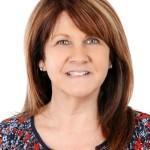 Cindy Schule Wooderson