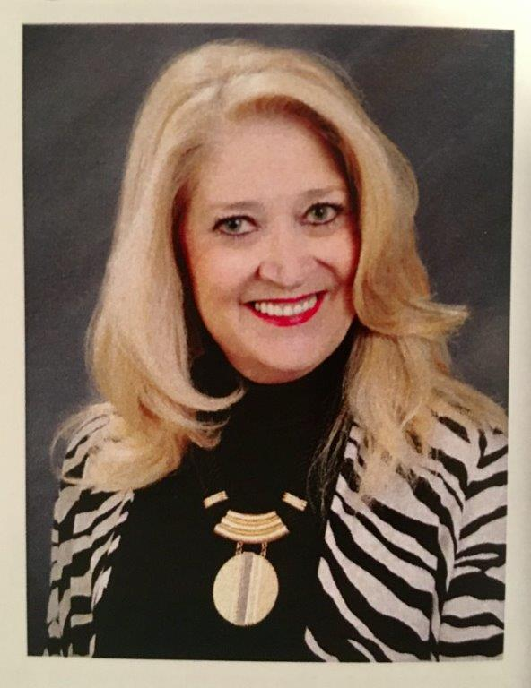 Joyce W. Laporte