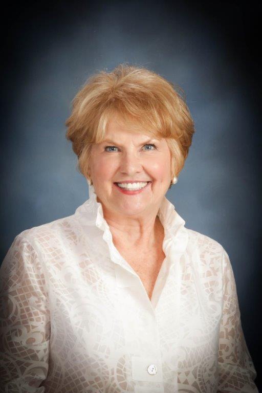 Linda D. Sunseri